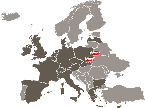 o-firmie-map