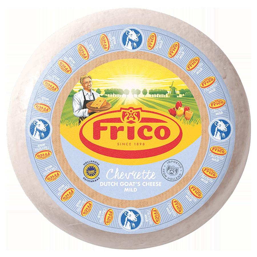 """SER CHEVRETTE """"FRICO"""" (krąg)"""
