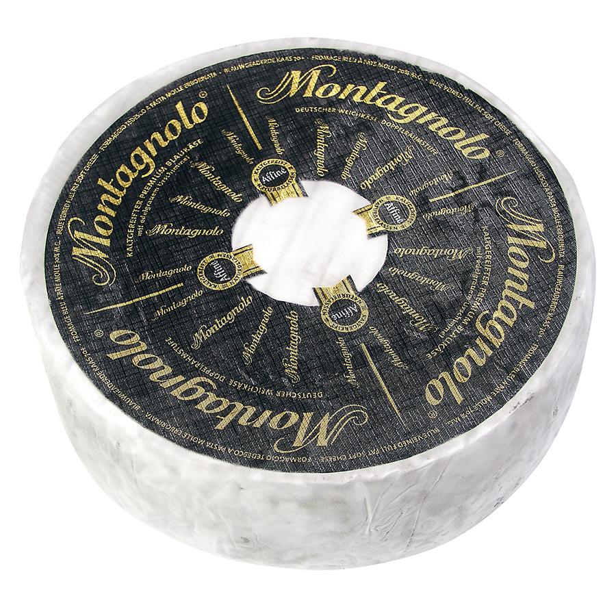 SER MONTAGNOLO (tort)