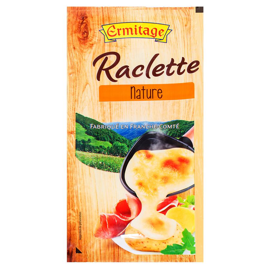 SER RACLETTE (plastry)