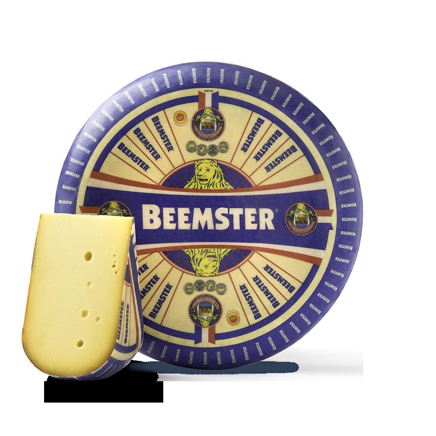 SER BEEMSTER MEDIUM (krąg)